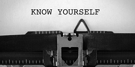 Know Yourself Tickets