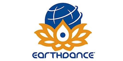 Earthdance 24 Producer Registration   2020
