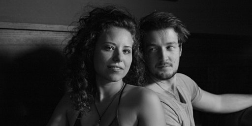 TheYogaMindExperience TYMEmit Maria&Dennis