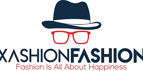 Xashion Fashion  workshop & Clothing store Owners & Founders meetup day bilhetes