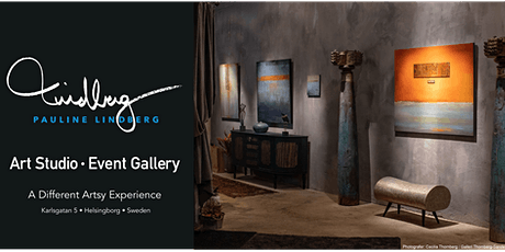 Exclusive Exhibition Preview tickets