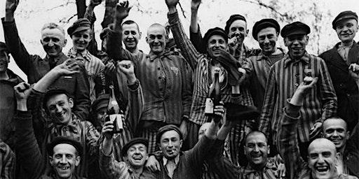 The Liberation of Auschwitz: 75th Anniversary Program