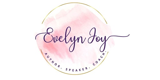 Evelyn Joy Coker Presents Get L.I.T. Book Signing