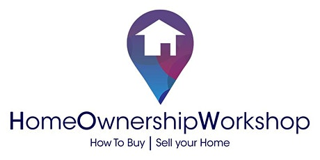 Home Ownership Workshop - First Time Home Buying, ReMax, Wednesday January 22nd  tickets