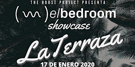 The House Proyect presenta:  ElBedroom Showcase