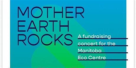 Mother Earth Rocks tickets