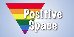 Positive Space Training