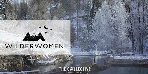Wilderwomen X Collective Hike