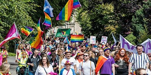 Highland Pride 2020
