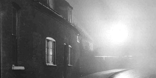 St Neots Ghost Walk