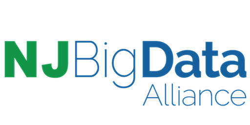 New Jersey Big Data Alliance 7th Annual Symposium
