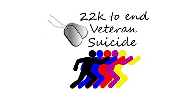 22K to End Veteran Suicide Concert Featuring Soldier Hard & Zye Young