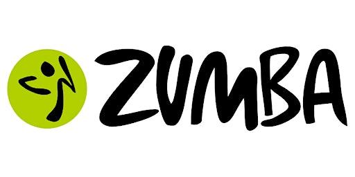 Zumba at Profile Marlboro's Grand Opening!