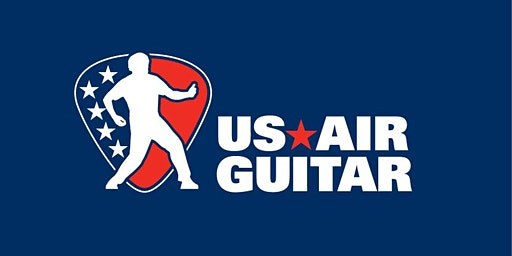 US Air Guitar - 2020 Championships - Orlando, Florida