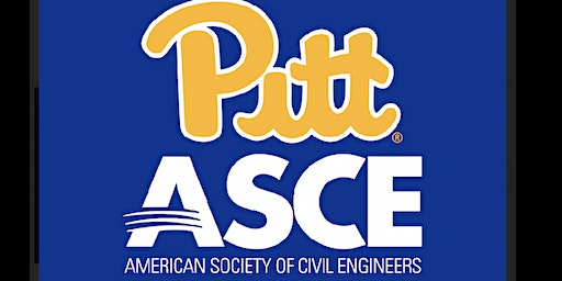 Pitt Civil Engineering Day