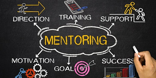 New mentor training