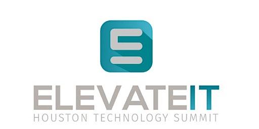 ElevateIT: Houston Technology Summit 2020