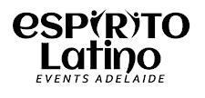 Espirito Latino  logo