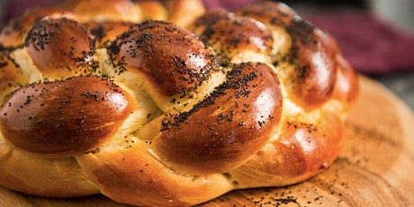 Learn to Bake Bread with Urban Hippie at Loblaws PC Cooking School tickets