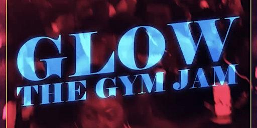 Glow: The Gym Jam