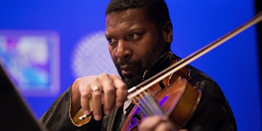 Harlem Chamber Players Annual Black History Month Program