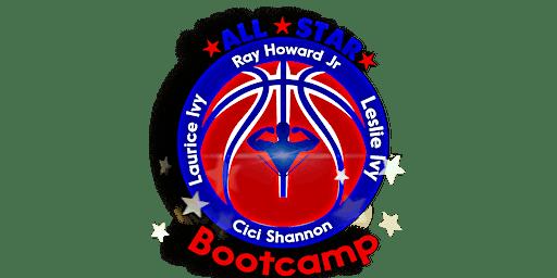 All Star ⭐ Bootcamp