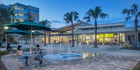 USGBC Tampa Bay presents LEED Tour of USF Residential Village tickets