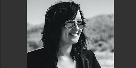 Brandy Clark (CANCELED) tickets