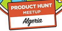 Bône chasse - Product Hunt Meetup