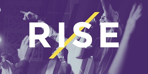 RISE Conference