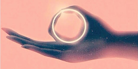 Behold: Healing Ring of Tantra - Community Meditation Practice tickets