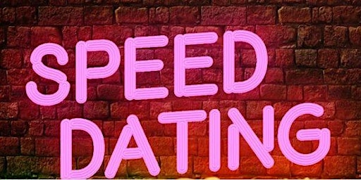 Age 30-45 love in minutes speed dating