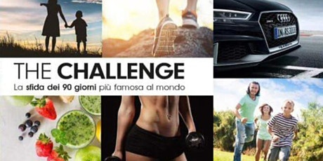 FIRENZE: THE CHALLENGE tickets