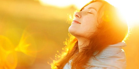 Breathing & Meditation : Introduction to Happiness Program tickets