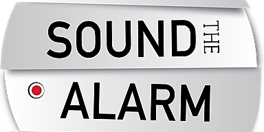 The 2020 Sound the Alarm Summit