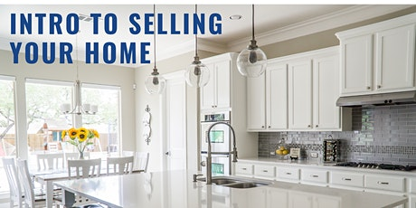 Home Selling Seminar - Sell your house, condo, investment - Free Seminar tickets
