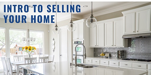 Home Selling Seminar - Sell your house, condo, investment - Free Seminar