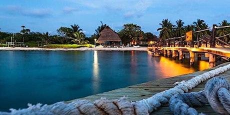 Graduation Cruise 2020 (Western Caribbean) Cozumel Plus boletos
