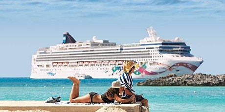A Mothers's Holiday (Bahamas) biglietti