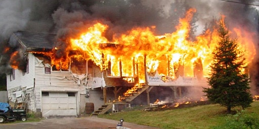 Minimum Staffing Fire Department Operations