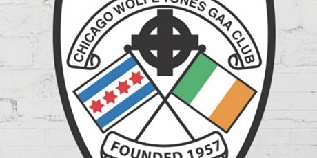 CHICAGO WOLFETONES REUNION tickets
