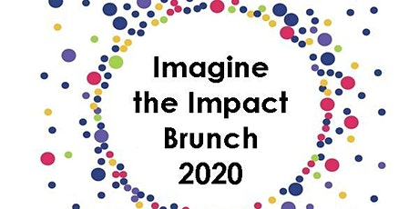 BC Parents Advisory Committee (PAC) 4th Annual  Imagine the Impact Brunch tickets
