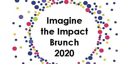 BC Parents Advisory Committee (PAC) 4th Annual  Imagine the Impact Brunch