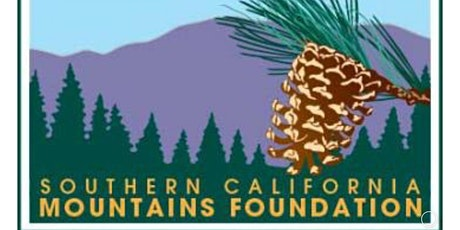 Volunteers- Seed Cleaning Over Coffee , 2nd & 4th Friday's, Big Bear tickets
