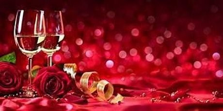 Valentines Day Winery Style 2020 tickets