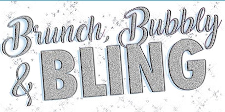 Brunch, Bubbly & Bling in Support of Make-A-Wish SK tickets