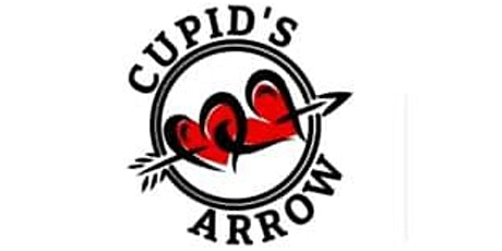JEMP Presents: Cupid's Arrow Party tickets