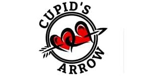 JEMP Presents: Cupid's Arrow Party