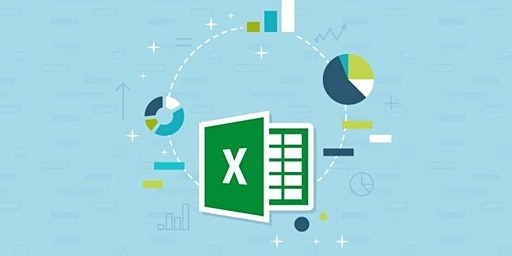 Microsoft Excel Skills for Business Accounting and Analysis