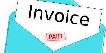 Accounts Payable Training Course